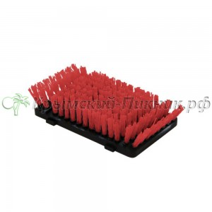 Щётка Сменная часть нейлоновой щетки для холодной чистки XL Char-Broill. Арт. 8666897
