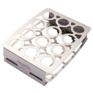Подставка форма для жарки перца Grill+  Char-Broill Арт.6449407R04