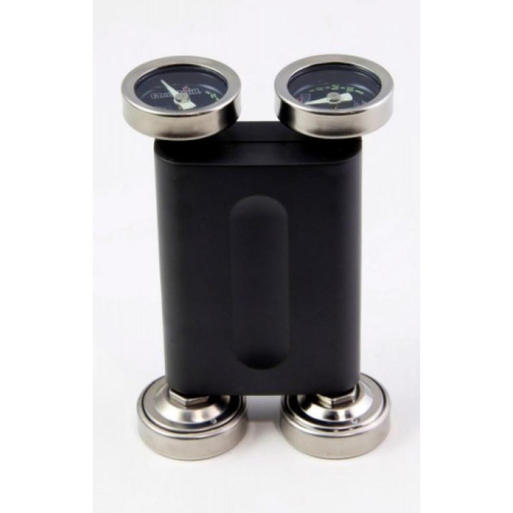 Термометр компактный для гриля (4 шт в наборе) Char-Broill. Арт.2478529