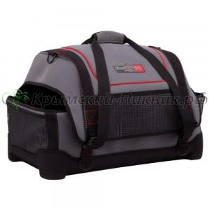 Чехол защищенный для гриля x200 Char-Broill. Арт. 22401735