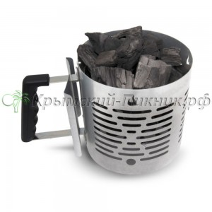 Стартер для угля Быстрый розжиг Char-Broill. Арт. 8748135R04
