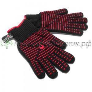 Перчатки для гриля, высокопрочные Char-Broill. Арт. 6284595