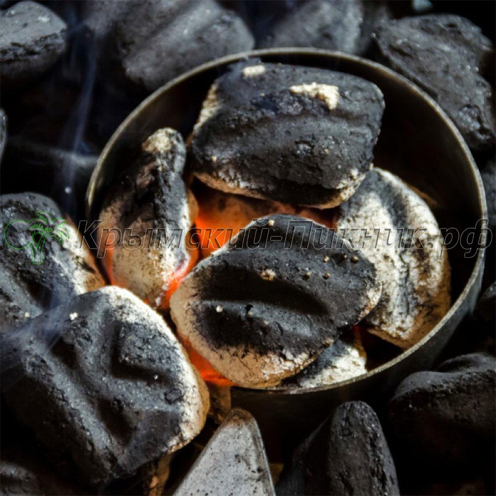 Форма для угля Угольный менеджер Char-Broill. Арт. 4257959