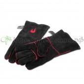 Перчатки кожанные для гриля new Char-Broill. Арт. 9987454