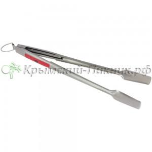 Инструмент Щипцы для гриля XL (стальные) Char-Broill. Арт.1179825