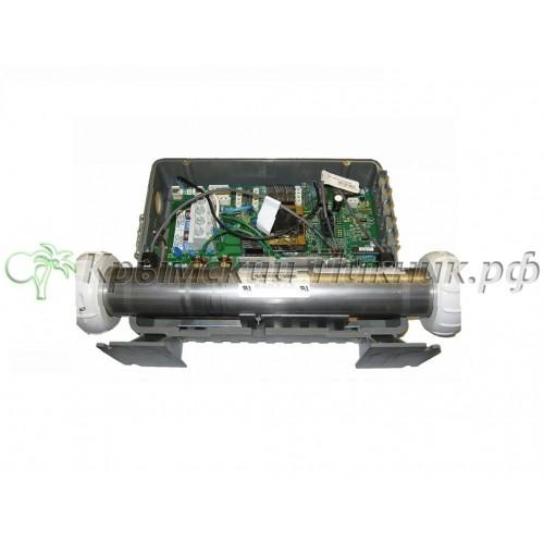 Плата электронная в сборе  Euro GS500 Pack 2KW Heater 2009 Euro Tublicious Pack (54523)