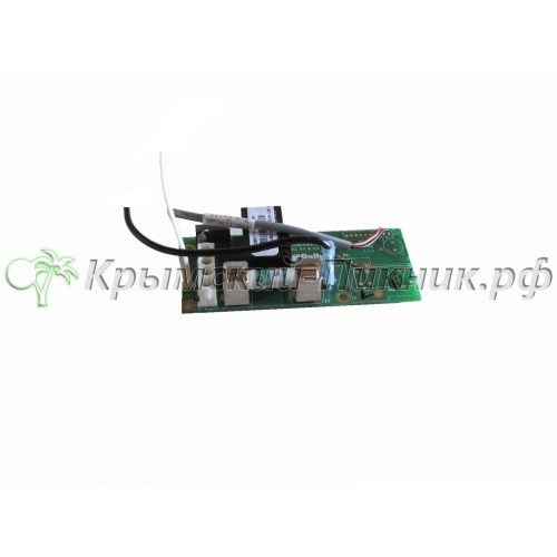Плата электронная  Board Expander Card (53681)
