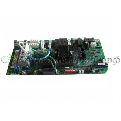 Плата электронная для 54519-02  Service Board Euro 2 Pump (54520-02)