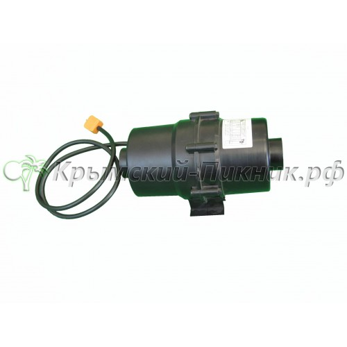 Компрессор 2л/с 230 вольт  Blower l=300m d=130mm