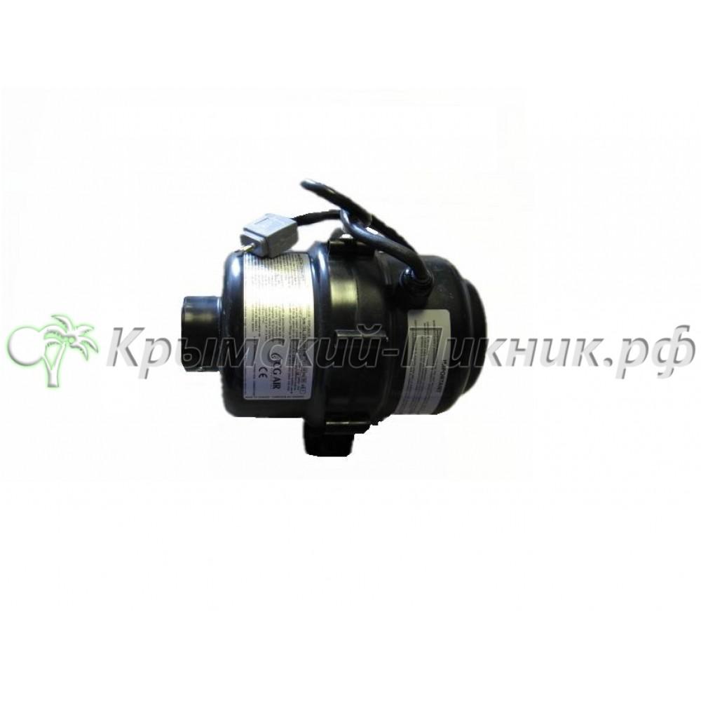 Компрессор 0.9 л/с 230 вольт  Blower d=140mm l=230mm