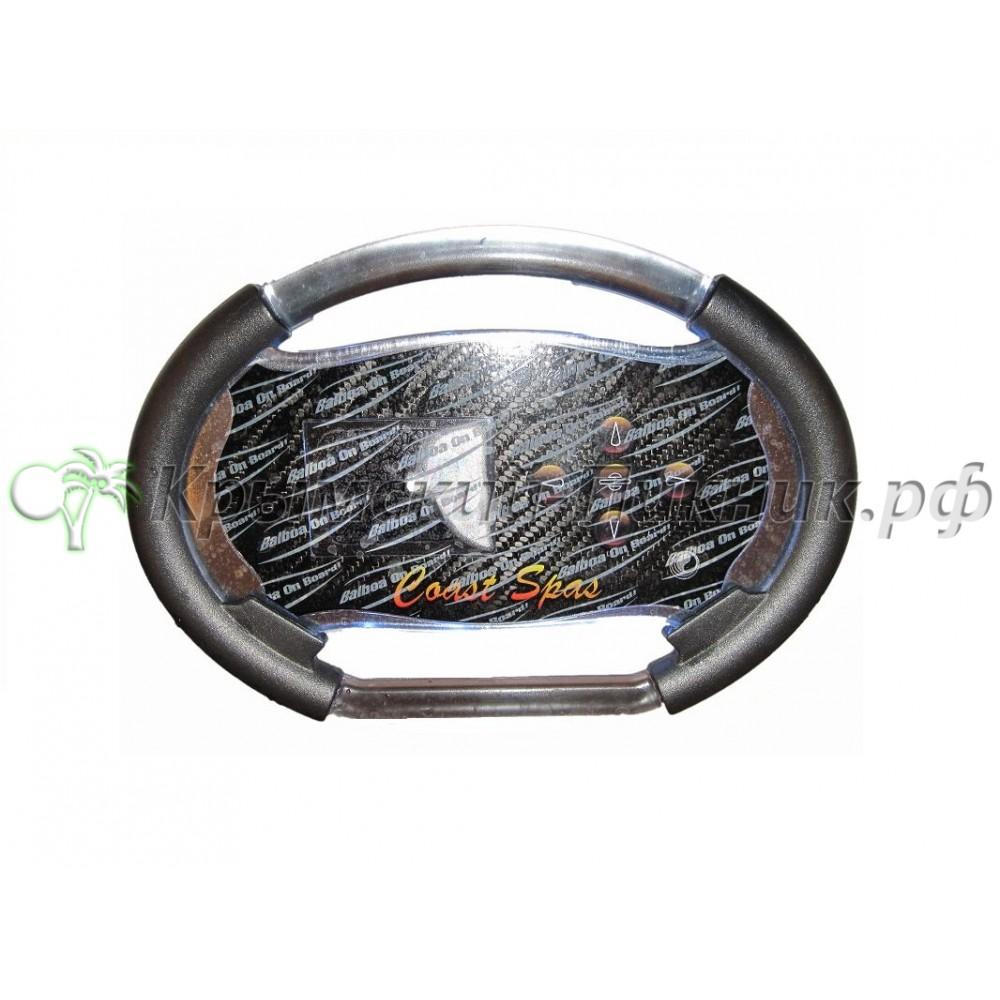 Пульт управления  TP-900 (55990)
