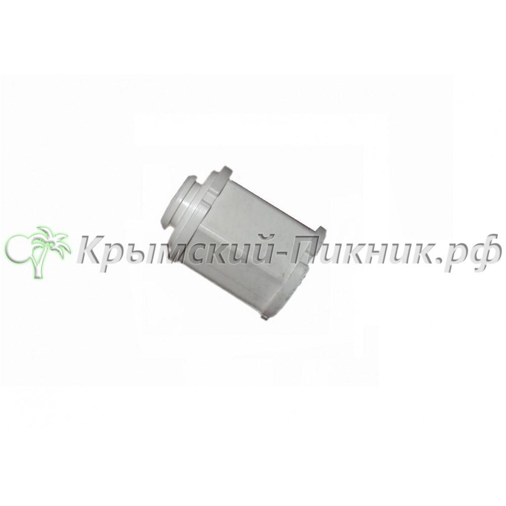 Клапан для 600-4381  PLUNGER ON/OFF
