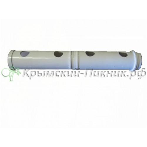 Вставка фильтра для 817-5000  d=50mm l=310mm
