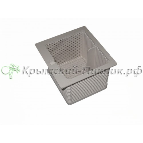 Корзина фильтра  Filter Basket - Skim Filter h=90mm l=110mm/100mm