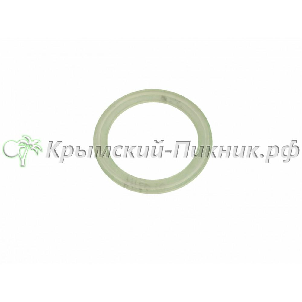 """Прокладка для муфты нагревателя 3"""""""