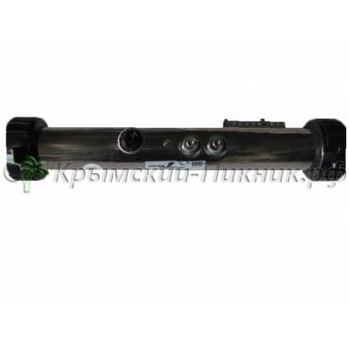Нагреватель  2,0 kW, 240V Gecko (C2200-0800)