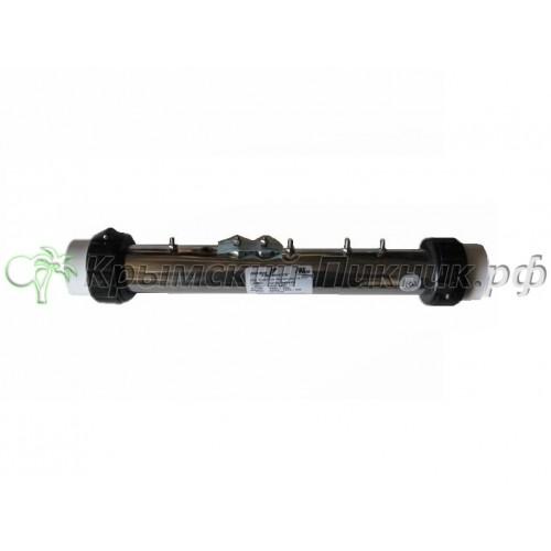 Нагреватель  3.6 kW, 240 V Gecko (C2360-0601)