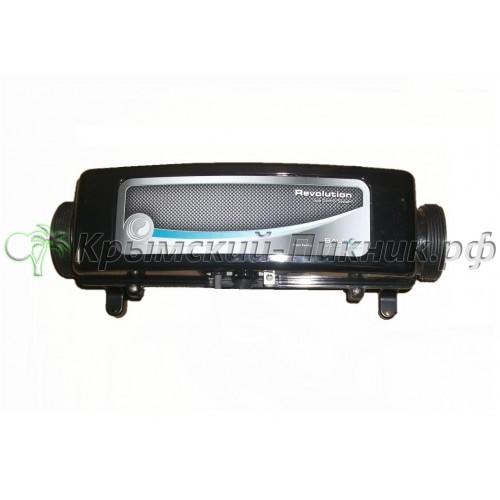 Нагреватель  Remote Heater for 55984/56117