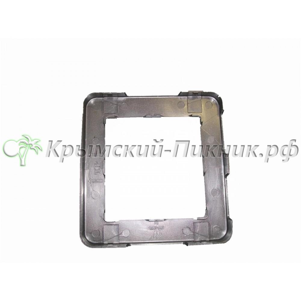Рамка для скиммера  Trim Plate for Skimmer DSG l=195mm h=185mm