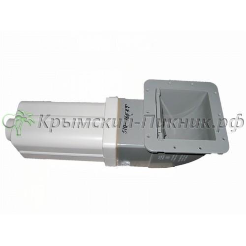 Скимер  Square Skim Filter 20 SQ Ft