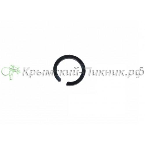 Стопорное кольцо  CLIP ON/OFF VALVE FOR 600-4381