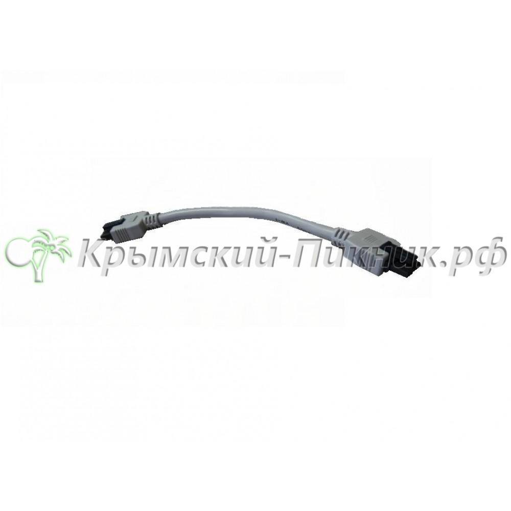 Соединительный кабель  Spyder Connector Cable - 8' l=2400mm