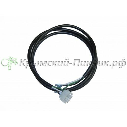 Соед. кабель  3 wire 1 speed pump/ozone