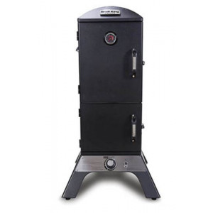 Газовая коптильня VERTICAL GAS SMOKER Broil King Арт.923613