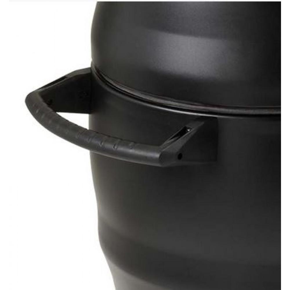 Угольный гриль KEG 2000 Broil King Арт.911050