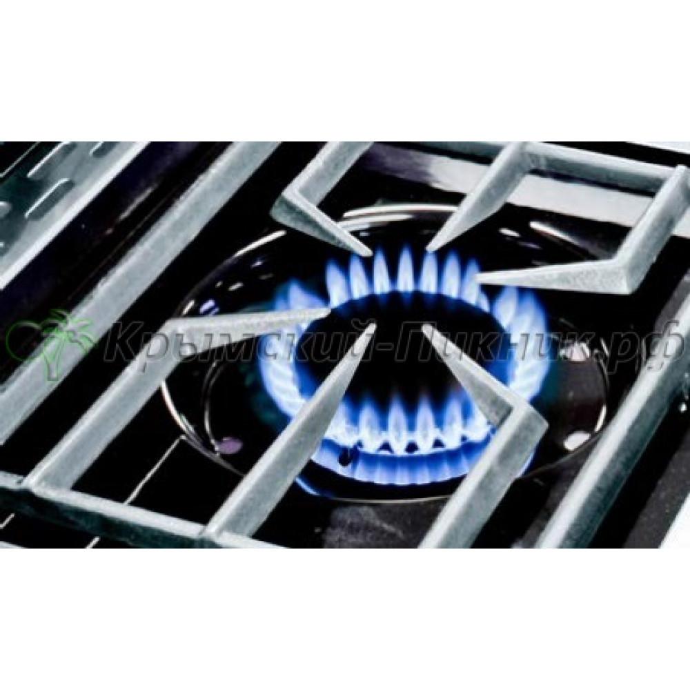 Встраиваемый газовый гриль IMPERIAL XLS Broil King Арт.997483