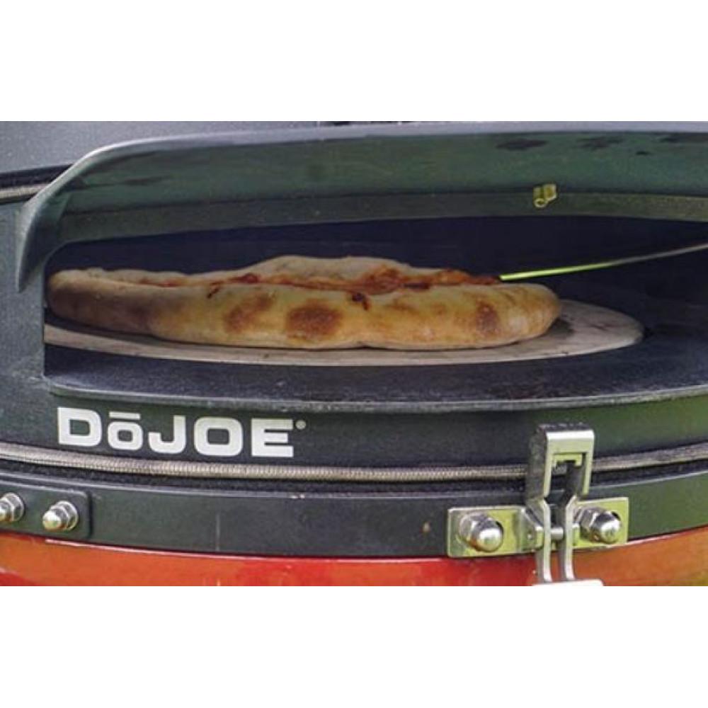 Вставка для приготолвения выпечки DO-JOE  Kamado Joe для Big Joe или для Classic Joe