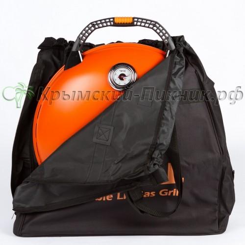 Сумка Carry-O для гриля O-Grill 700/800/900