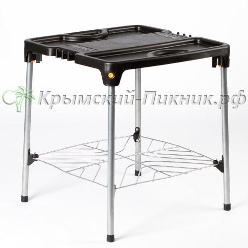 Стол складной O-DOCK Lite для грилей O-Grill