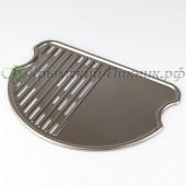 Решетка-планча O-Plate 3000 для грилей O-Grill 600, 700Т, 800T, 900MT, 3500T