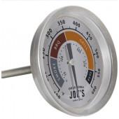 Термометр на крышку OKLANOMA JOE'S  Арт.5528