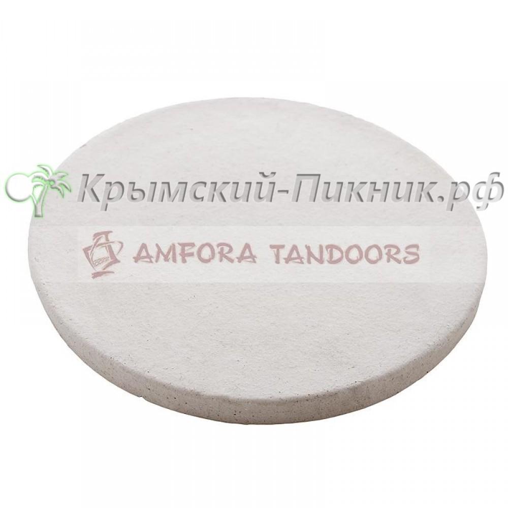 "Камень для выпечки ""Амфора"""