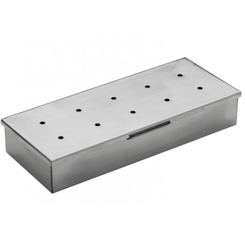 Короб стальной для копчения Char-Broill. Арт. 5940