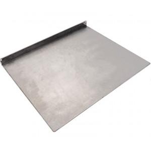Противень для гриля из углеродистой стали Char-Broill. Арт. 6552