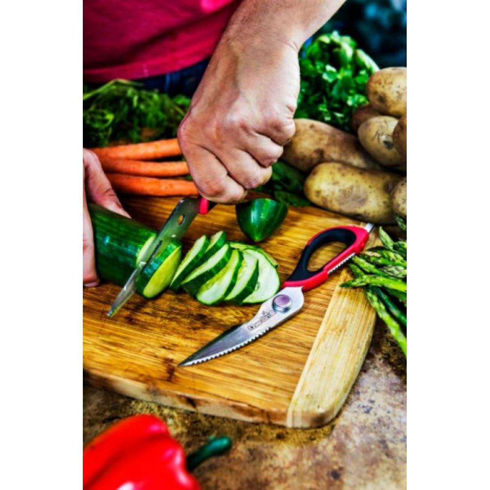 Ножницы-ножи для мяса Char-Broill Арт.8157