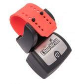 Светодиодная подсветка на ручку гриля Char-Broill Арт.7818607R04