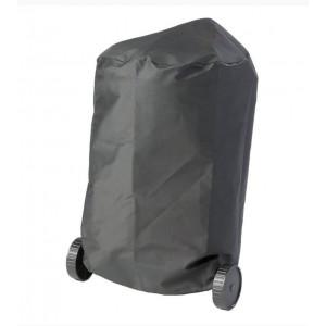 Чехол для гриля Dancook 1400