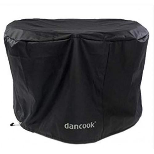 Чехол для очага Dancook 9000