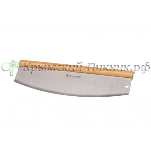 Нож для пиццы  Monolith