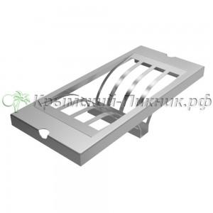 Модуль для сушки посуды (R23020) Арт. R1635