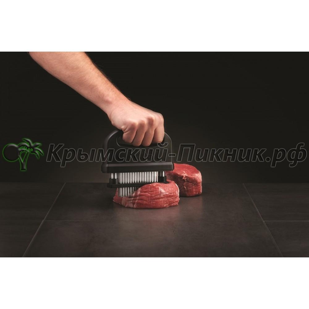 Тендерайзер для мяса Napoleon 55204