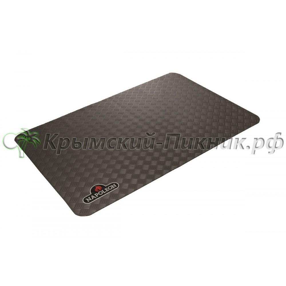 Грязезащитный напольный коврик  для гриля (119х81 см), (230х90 см)  Napoleon Арт. 68001, 68002