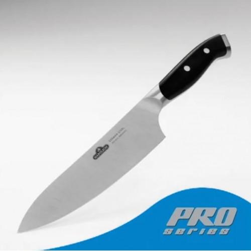 Нож поварской PRO Napoleon Арт. 55202