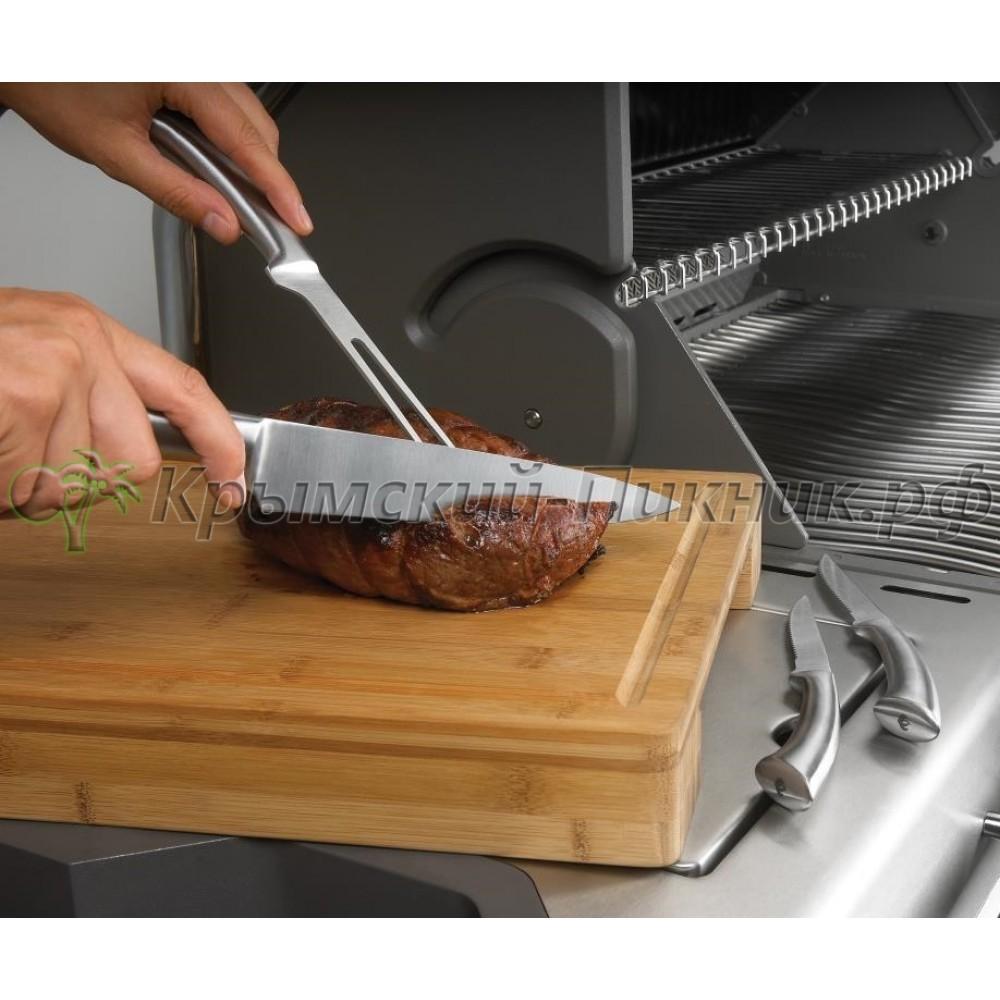 Набор кухонных принадлежностей PRO (6 предметов) Napoleon Арт. 55206