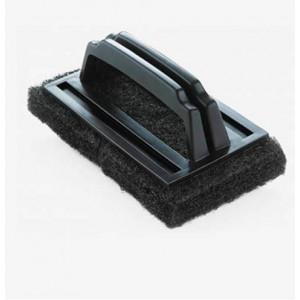 Щетка губка абразивная для чистки решешток гриля Napoleon Арт. 62002