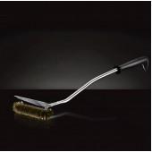 Щетка для чистки решеток гриля с латунным ворсом Napoleon Арт. 62056